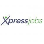 xpressjobs-logo