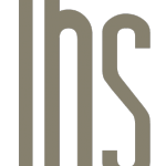 IHS-Logo---Acorn---clear-space.png