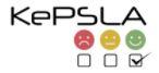 kepsla-logo.JPG