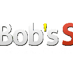 bobsseo-logo.png