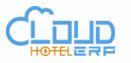 cloud-hotel-erp.JPG