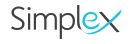 simplex-logo.JPG