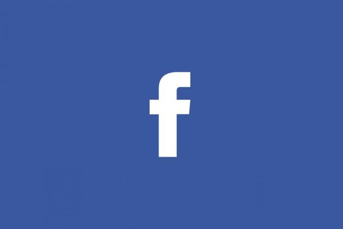 4 Essential Checks Hotels Facebook