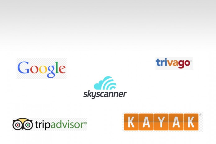 Hotel Metasearch Evolving