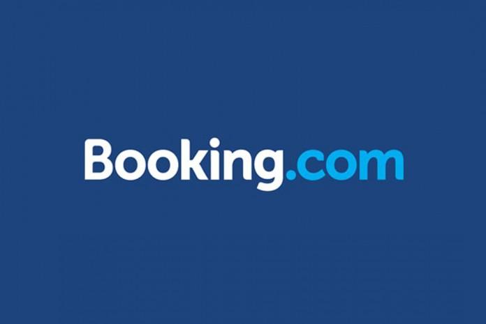 Bundeskartellamt Germany Booking.com