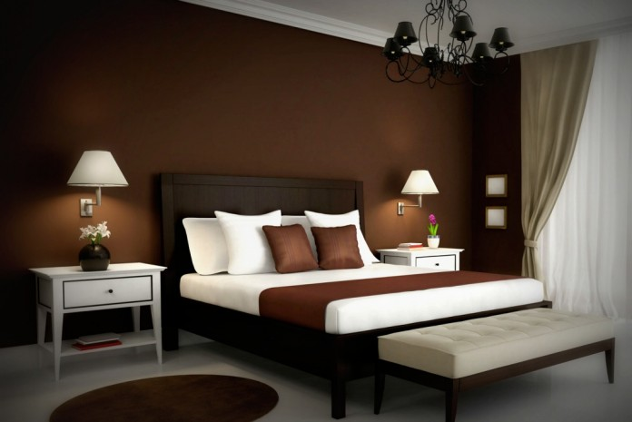 Hotels Enliven Travel Content