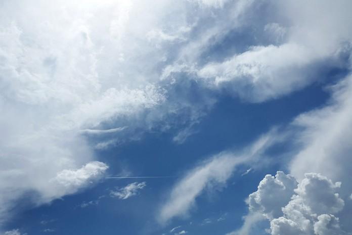 Clouds Hotels