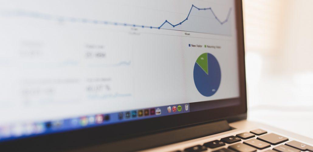 analytics revenue strategy