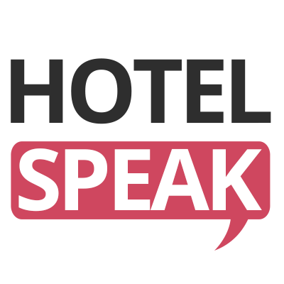 Hotel Jargon Buster, Terminology of the Hospitality Industry