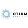 Otium Boutique