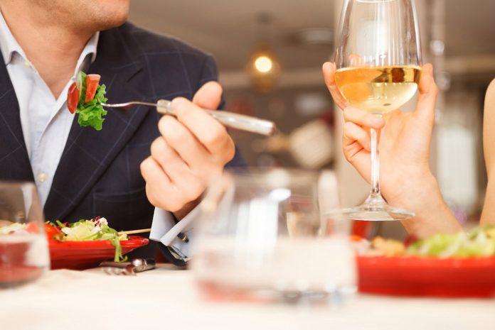 Success Hotel Concierge