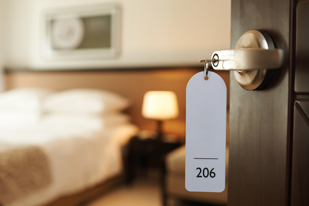8 ways to turn one time stays into loyal customers hotel marketing into loyal customers hotel marketing