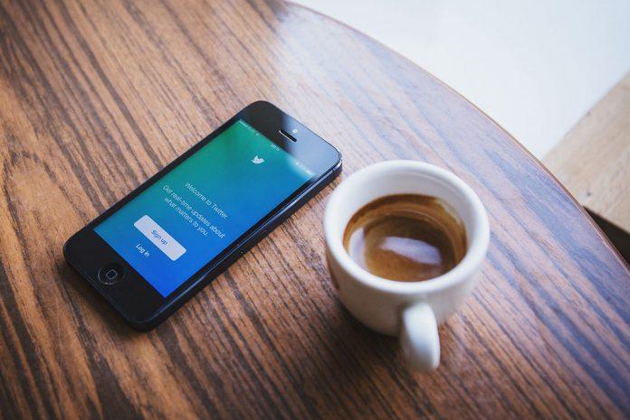 Social Media Hotels