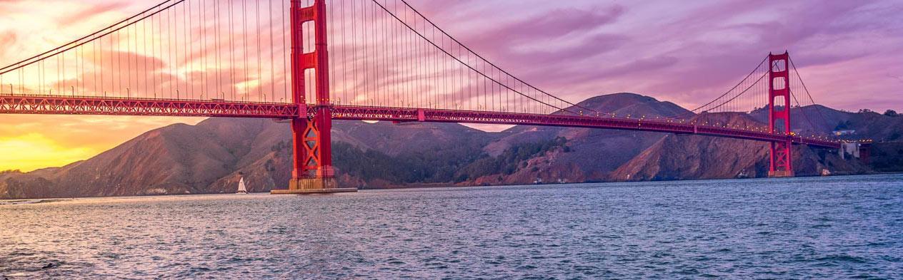 EyeforTravel San Francisco