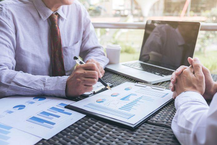 Hotel Revenue Management Essentials