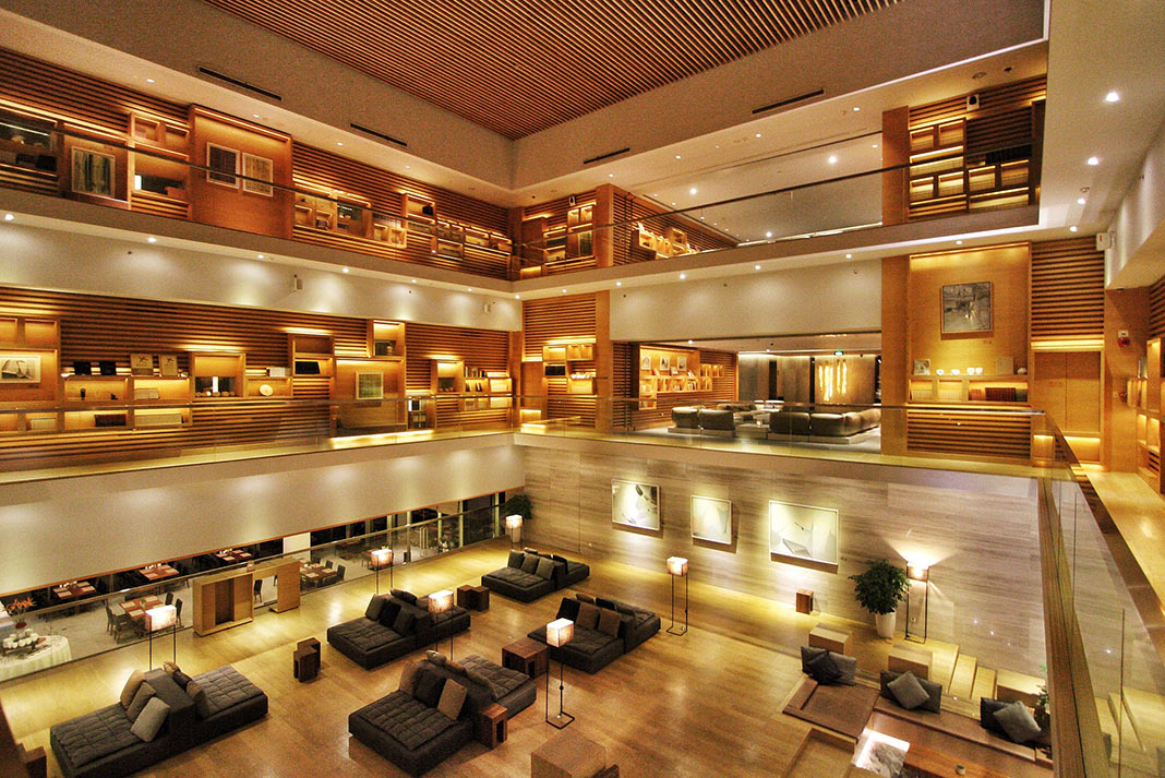 The Ideal Social Media Content Strategy For Hotels Hotel Marketing