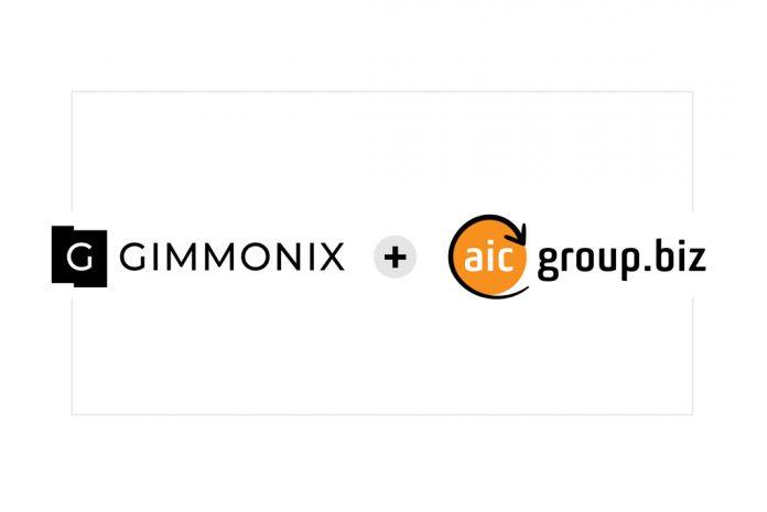 Gimmonix