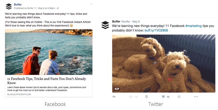 Social Media Strategy Hotels