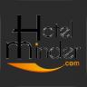 HotelMinder