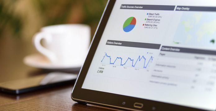 Hotel Marketing Analytics