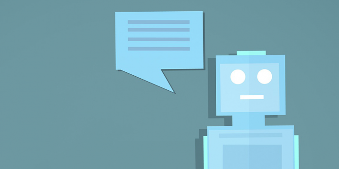 Hotel Chatbots