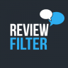 reviewfilter