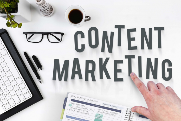 2 content marketing mistakes hotels are still making