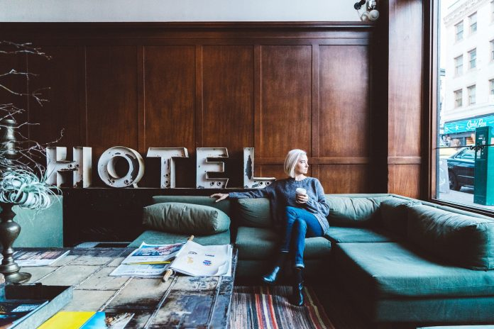 Hotel Website Must-Haves