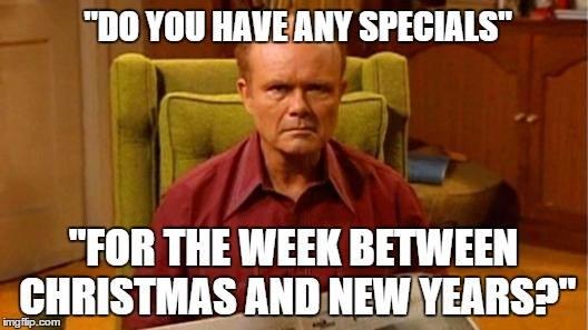 specials-over-christmas-meme