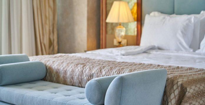 Environmentally Friendly Hotels