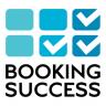 Booking Success