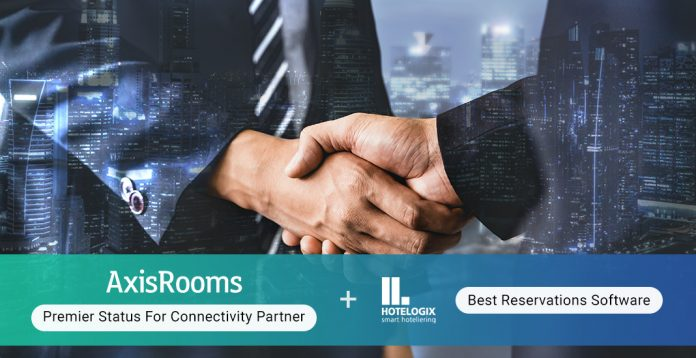 AxisRooms-Hotelogix-Join-Forces-to-Deliver-Exceptional-Service