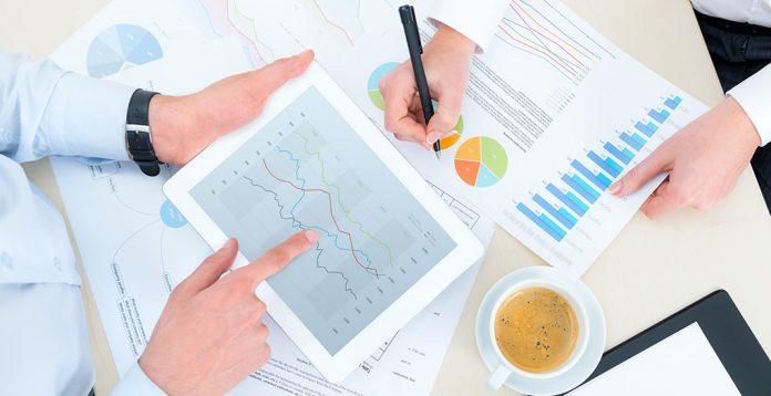 KPI for Hotels