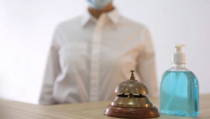 Hotels Outsmart Competition